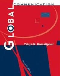 Global Communication 2ND Edition