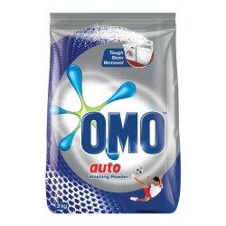 Omo - Auto Washing Powder Bag 3KG