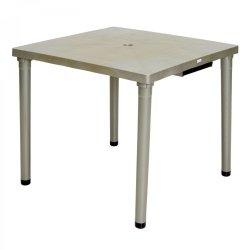 FORMOSA Galaxy Square 90CM Table