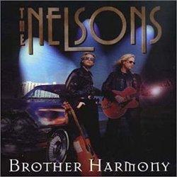 Brother Harmony