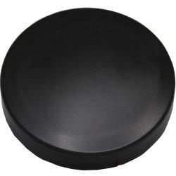 Milex NUTRI1200 Blender Seal Cover Lid