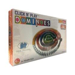 Giromag Domino 300 Pieces