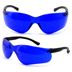Clubpro Golf Ball Finding Glasses