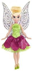 Disney Princess - Fairies Tink Doll