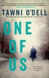One Of Us Paperback