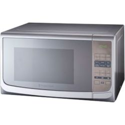 Russell Hobbs 28L Electric Mirror Microwave Oven