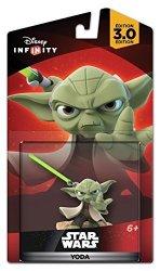 Disney Infinity 3.0 Character Figures Yoda