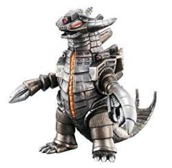 Ultraman Ultra Monster Series Ex Grand King Action Figure
