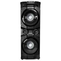Hisense Party Speaker HP130