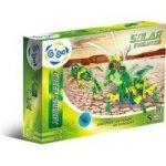 Gigo Solar Evolution