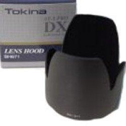 Kenko Tokina USA Tokina Lens Hood Black BH671