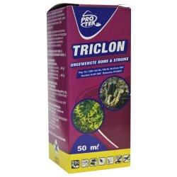 Triclon Tree Killer 50 Ml