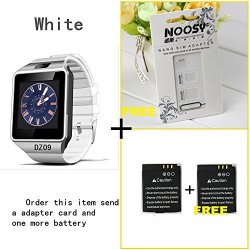 YASSUN Smart Watch Latest Card Bluetooth Support Android Apple System Watch Mobile Phone Android Sm