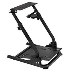 Gloria G920 G29 Racing Steering Wheel Stand For Logitech G25 G27 G29 And G920 Racing Steering Wheel Pro Stand Wheel And Pedals N