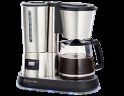 Russell Hobbs Digital Coffee Maker