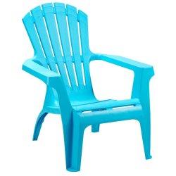 No Brand - Dolomiti Chair Sky Blue