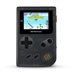 Retro 32BIT MINI Handheld Console