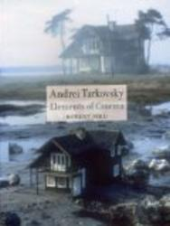 Andrei Tarkovsky: Elements of Cinema