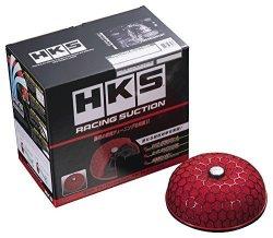 HKS 70020-AZ101 Racing Suction Reloaded Kit Rs FD3S 13B-REW