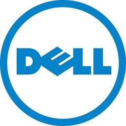 """Dell 300 Gb 2.5"""" Internal Hard Drive 341-8498"""