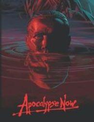 Apocalypse Now Paperback