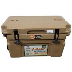 Tentco Cooler Box - Various Sizes - 40L