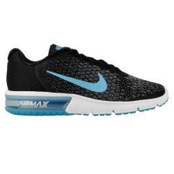 Nike Air Max Sequent 2 Mens Shoes 11