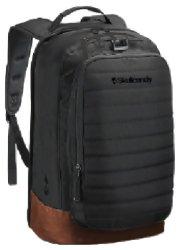 Skullcandy Hesh Backpack - Black   R499.00   Camera Bags   Cases ... a3b299a535