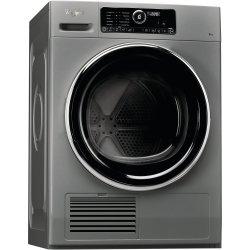 Whirlpool Dscx 90122 Condenser Tumble Dryer