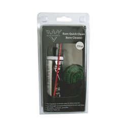RAM Quick-Clean Bore Cleaner Calibre .30