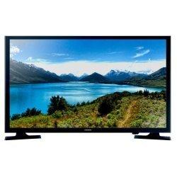 "Samsung 32"" Smart HD Tv - 32N5300"
