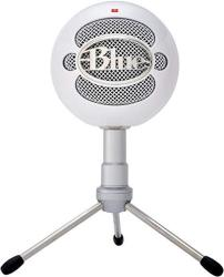 Taidda Portable Condenser Microphone Compac Lightweight Highly Sensitive Cardioid with Windsheid for Camera Camcorder Interview Recording