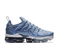 Deals on Nike Air Vapormax Plus