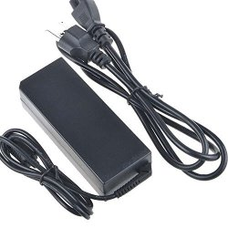 PK Power Ac Dc Adapter For SYSTEM76 Gazelle Pro Professional 9 Model GAZP9 System 76 Laptop Power Supply Cord Cable Charger Mains Psu