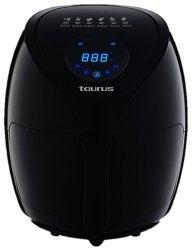 Taurus Air Fryer 'fredigora Aire'