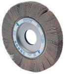 PFERD Flap Wheel FR20050 P240