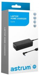 Astrum CL510 Laptop Charger For 65W Hp