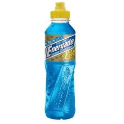 Energade Sports Drink Lite Blueberry 500 Ml