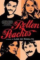 Rotten Peaches Paperback