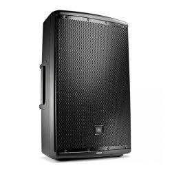 """JBL EON615 Multipurpose 15"""" Active Loudspeaker"""