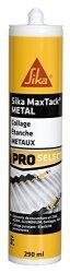 Sika Maxtack Metal - Special Metal Glue - 390G