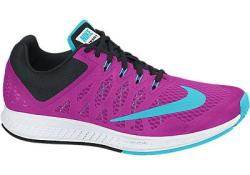 Nike Air Zoom Elite Ladies girls Running Shoes - UK 5.5
