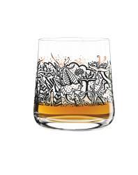 Ritzenhoff - Adam Hayes Whiskey Glass