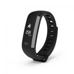 Volkano Pulse Series Fitness Bracelet Hr+fitness IP67