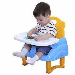 Bebe 1st Baby Portable High Chair Toddler Folding High Chair Booster