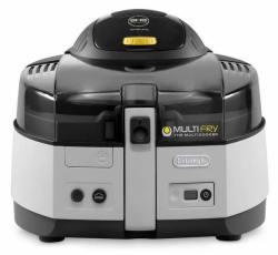 DeLonghi Low Oil Fryer & Multicooker FH1363