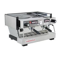 La Marzocco Linea Classic Commercial Espresso Machine - 2 Groups Av Automatic