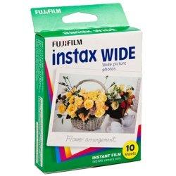 Fujifilm Instax Wide Film - Best Deal