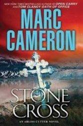 Stone Cross Hardcover