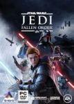 Electronic Arts Star Wars Jedi: Fallen Order PC